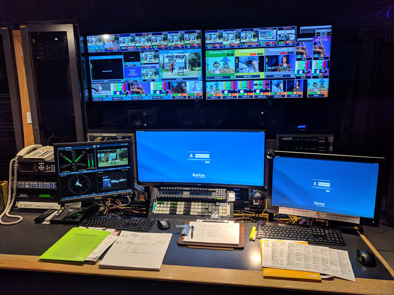 broadcast-media-network-kvm-control-room