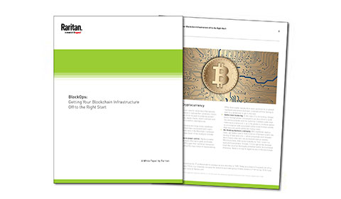 blockchain-infrastructure-blockops-whitepaper-cover