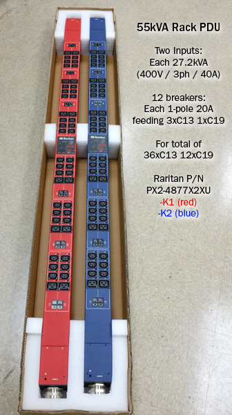 55kVA PDU - Low-Res Whole Shot