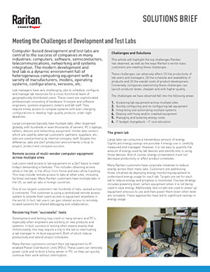meeting-the-challenges-of-development-and-test-labs