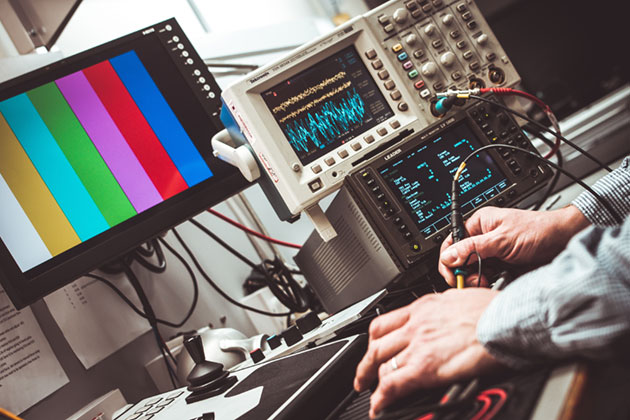 remote-access-and-control-for-labs-man-testing-semiconductor