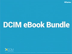 thumb-ebook-dcim-bundle