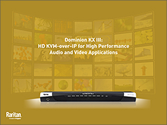ebookgraphics-dominion-kxiii-hd-kvm-over-ip