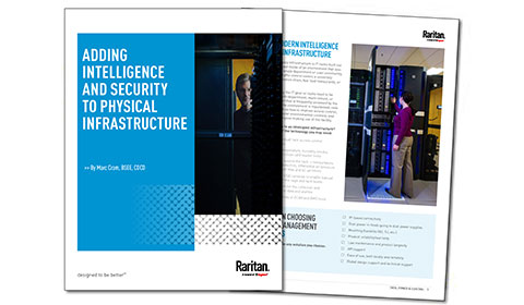 it-infrastructure-facility-modernization-adding-intelligence-security-physical-infrastructure-whitepaper-cover