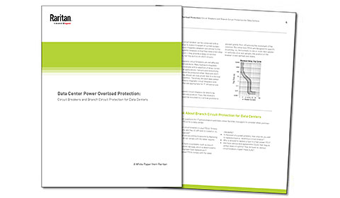 wp-thumbnail-data-center-power-overload-protection