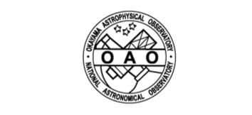 okayama-astrophysical-observatory